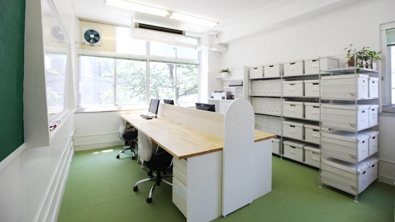 ハルノデザイン-グラフィックデザイン事務所