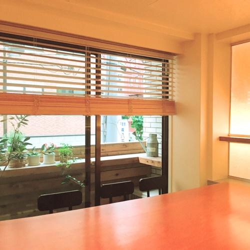 東京_ハルノデザイン-オフィス