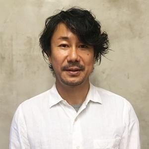 タグスペース 代表取締役 立尾 友喜